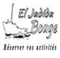 EL Jadida Bouge