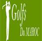 Golfs du Maroc