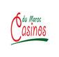 Casinos du Maroc