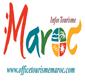 Office Tourisme Maroc